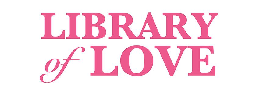 Western Australian Premiere of 'Library of Love'
