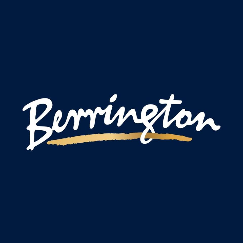 Open Day – new Berrington Como