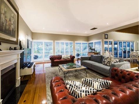 Meelon, 91 Ridgeview Drive- $1.2 Million