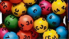 Winning Division 1 Lotto ticket was sold in Mandurah