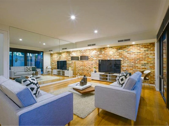Inglewood, 347A Crawford Road – From $949,000