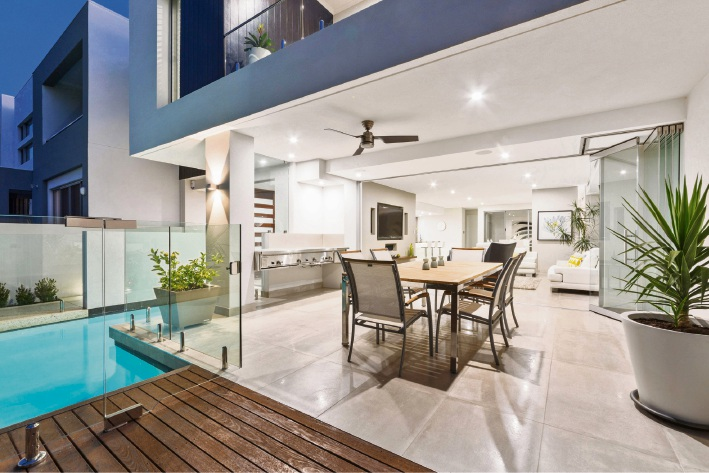 Floreat, 11 Boxing Lane – From $1.895 million