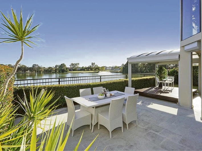 Maylands, 49 Clarkson Road – From $1.5 million