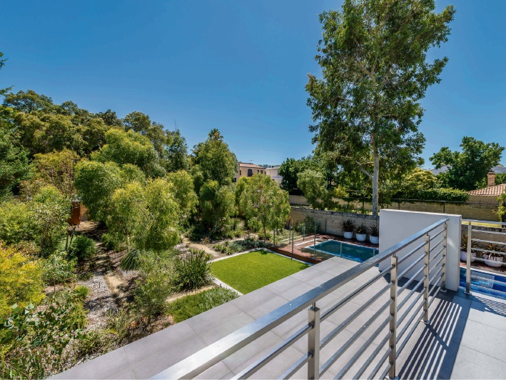 Dalkeith, 75 Philip Road – $3.895 million