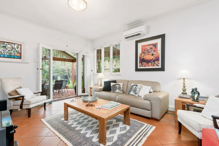 Subiaco, 259 Heytesbury Road – From $1.295 million