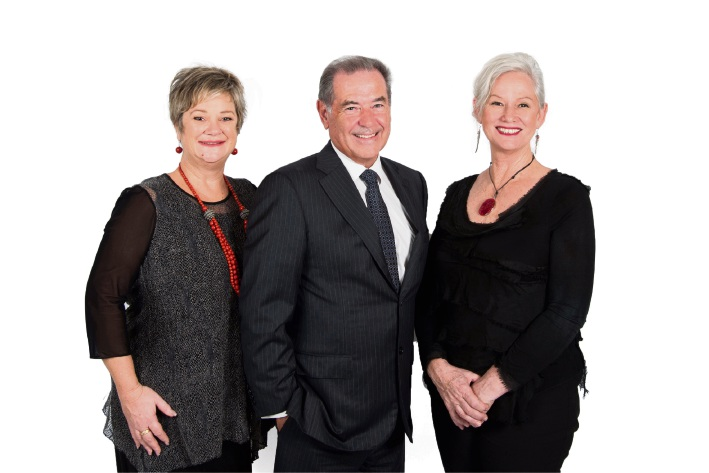 Perth Lifestyle Residential: New Two Rocks agency brings more than 40 years experience to the area