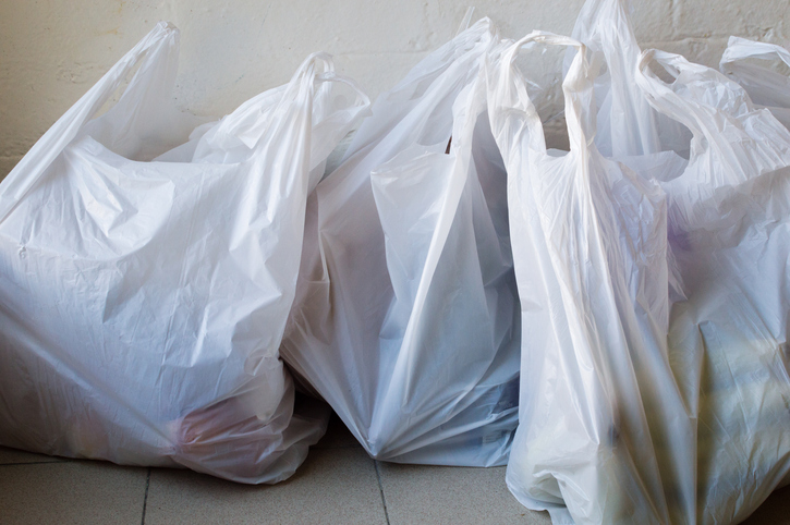 Perth: Cleaner Communities plastic bag report card – how your council rates