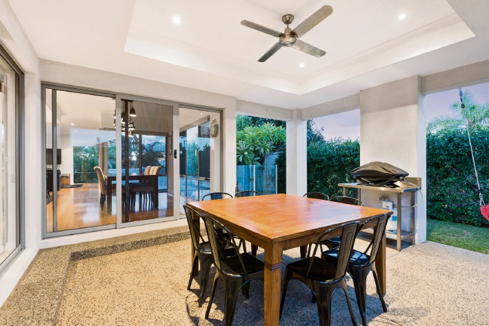 Woodlands, 320B Huntriss Road – Offers by July 20