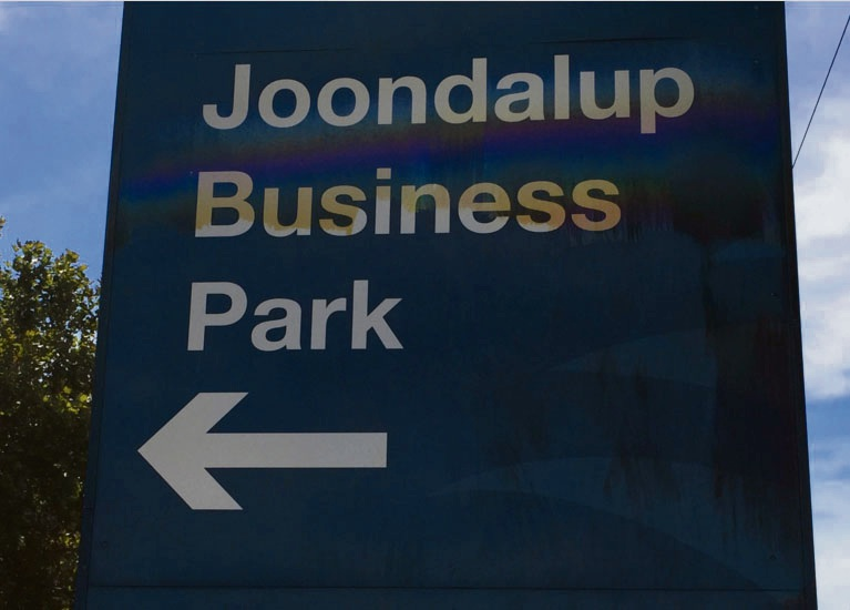 Joondalup council backs plan for its future community news group joondalup council backs plan for its future reheart Gallery