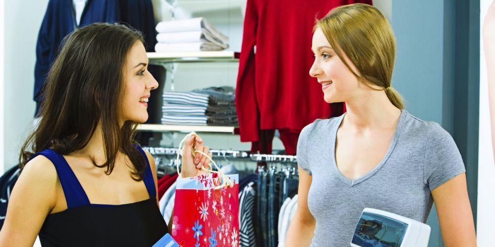 ellenbrook central workshops help youth into jobs