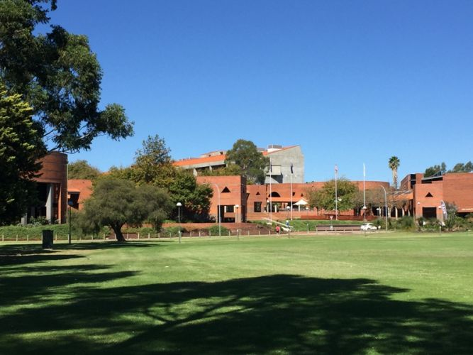 Curtin University to host Autism Open Day
