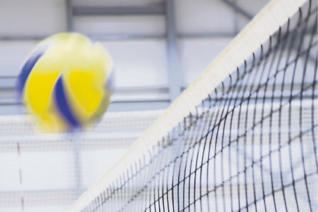 A number of local students have been selected for the School Sport WA State Volleyball Boys and Girls Teams.
