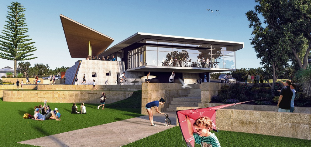 New Land Estates for Sale in Perth Metropolitan Area | Novus Homes