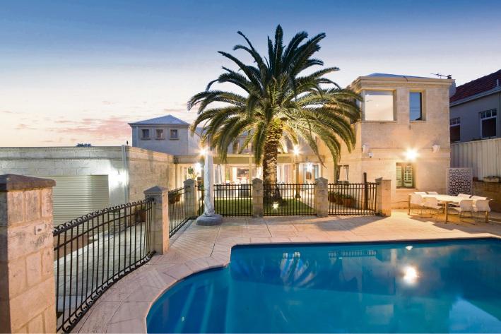 Maylands, 21 Kirkham Terrace – Offers by July 25