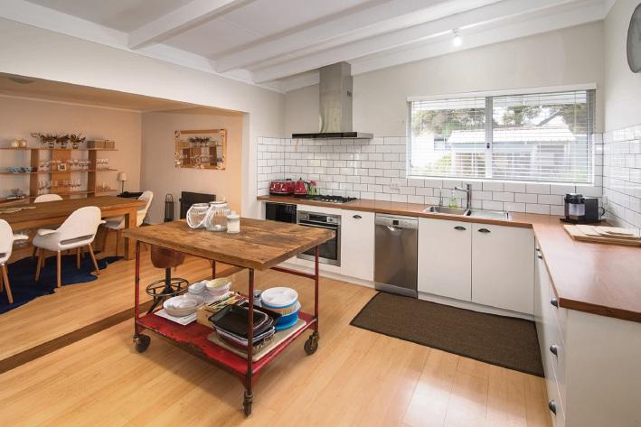 Gracetown, 22 Bayview Drive – $1.19 million