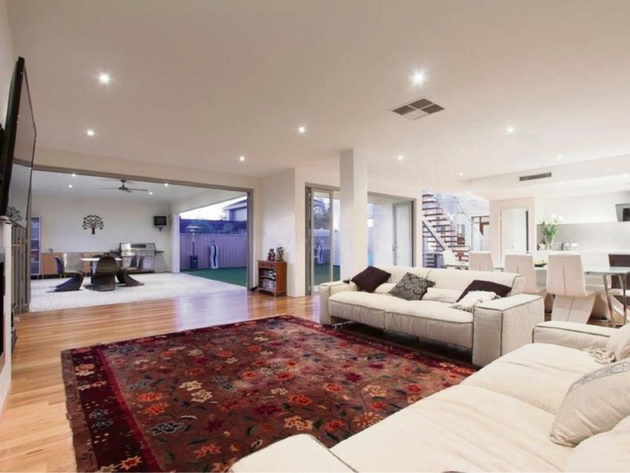 Trigg, 23 Karrinyup Road – $1.8 million-$2 million