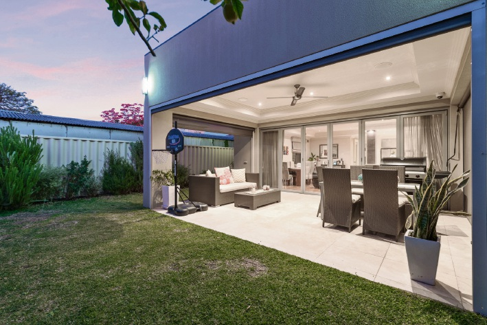 Yokine, 27A Spencer Avenue – Offers