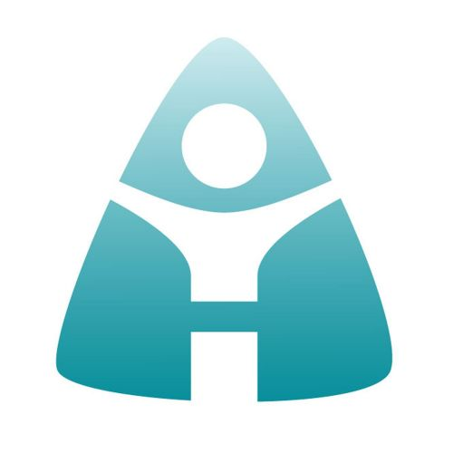 Rheumatoid/Psoriatic Arthritis Education & Self-Management Program