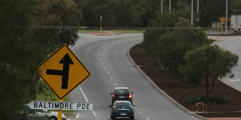 Signals and roundabouts: City of Wanneroo debates traffic