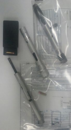 Two face court following discovery of homemade guns in Waroona