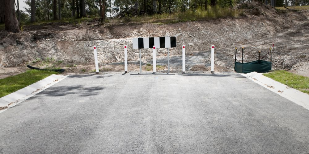 End of the road to grants access: The City of Cockburn will continue to press for funding.