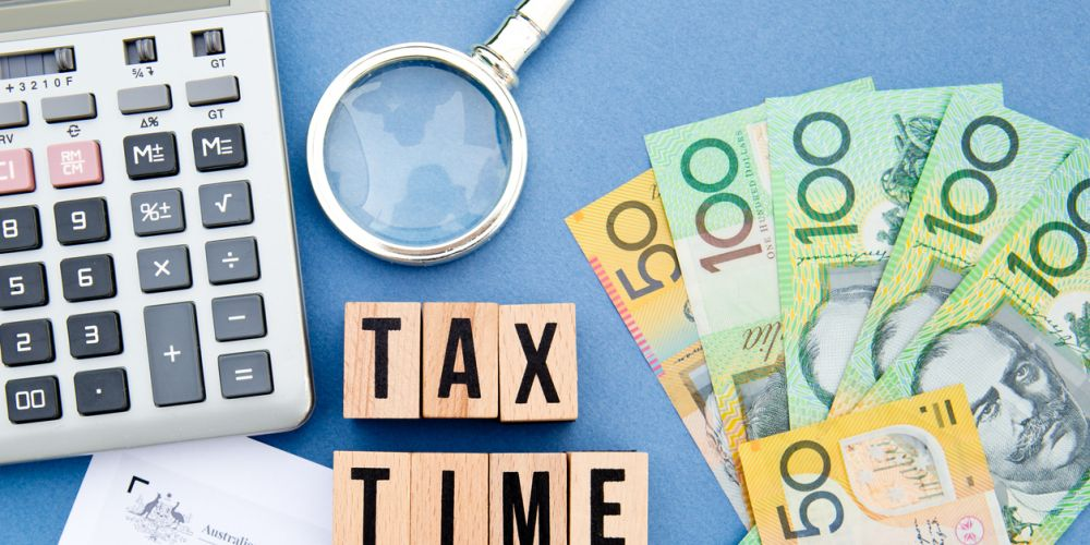 Tax returns without tears: Get expert help filling in your returns at an ATO pop-up kiosk at the Rockingham Centre.