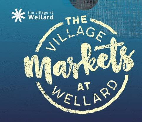 Don't miss The Village Markets at Wellard this weekend