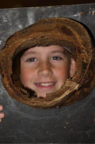 Corey Walton (13)