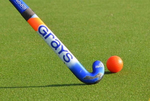 Hockey: Wasps buzzing after 4-2 qualifying final win over Hale
