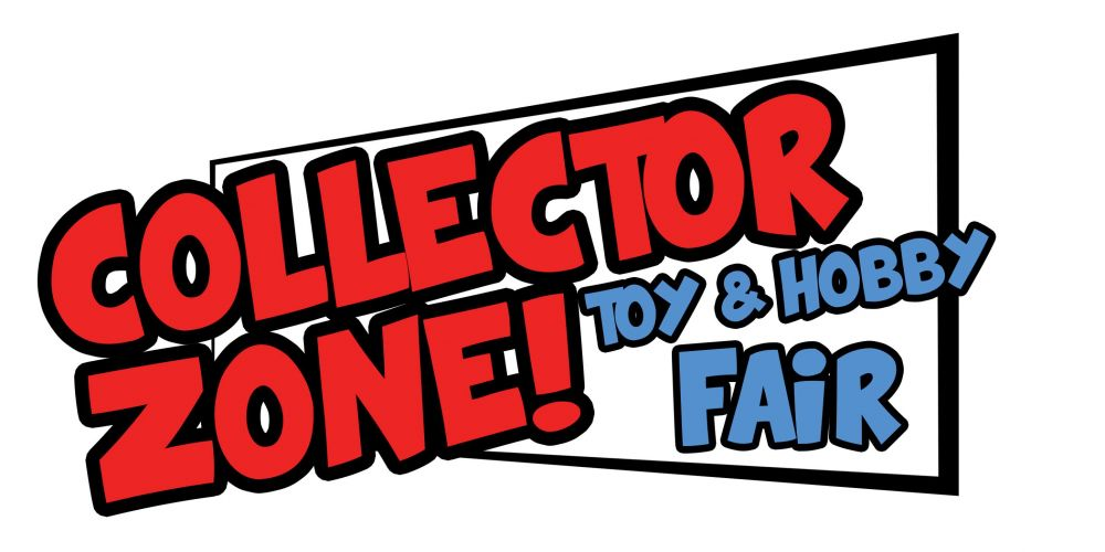 Collector Zone! Toy and hobby fair