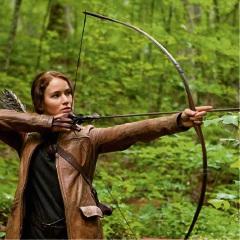 Archery: High Wycombe teen aiming for the bullseye