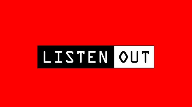 Listen Out