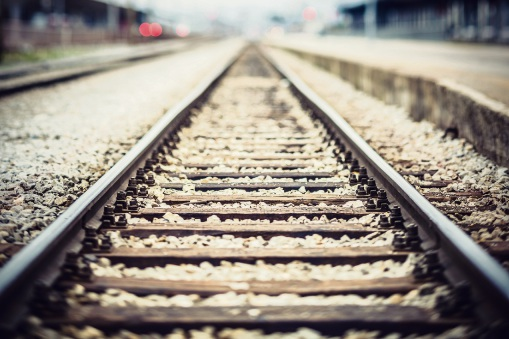 State Govt submits business case for rail extension to Yanchep