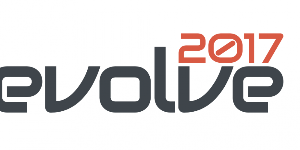 Evolve 2017 heading to Perth this weekend