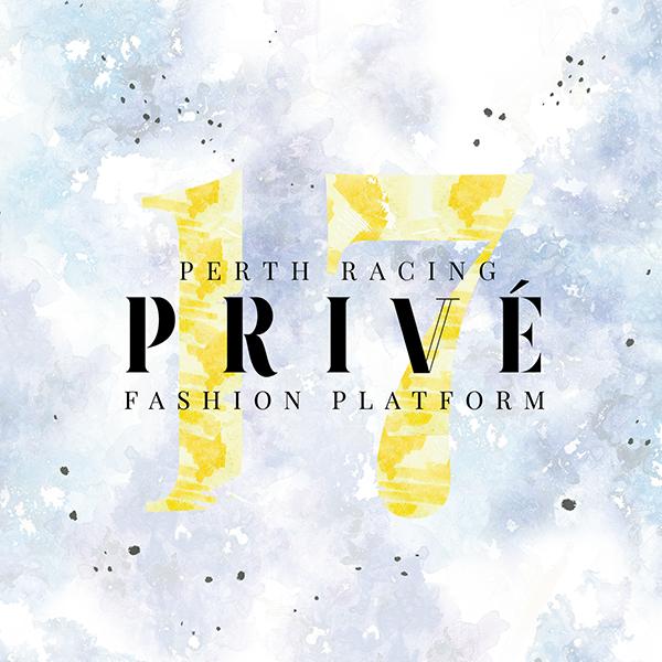 Privé Fashion Platform