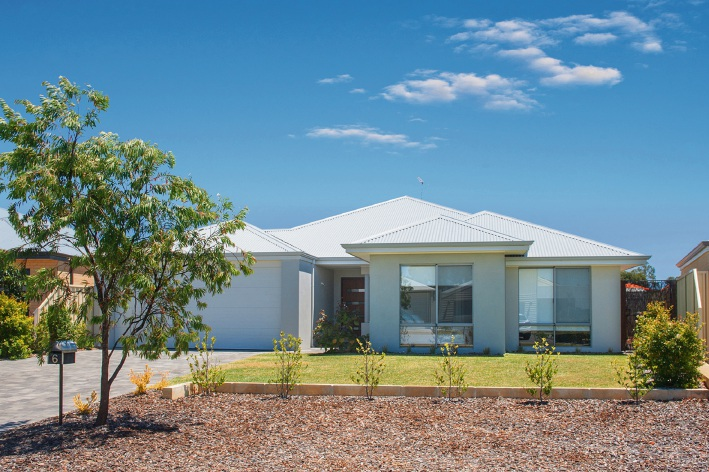 Dunsborough, 6 Spyglass Cove