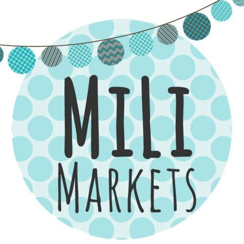 MiLi Markets Ladies Night