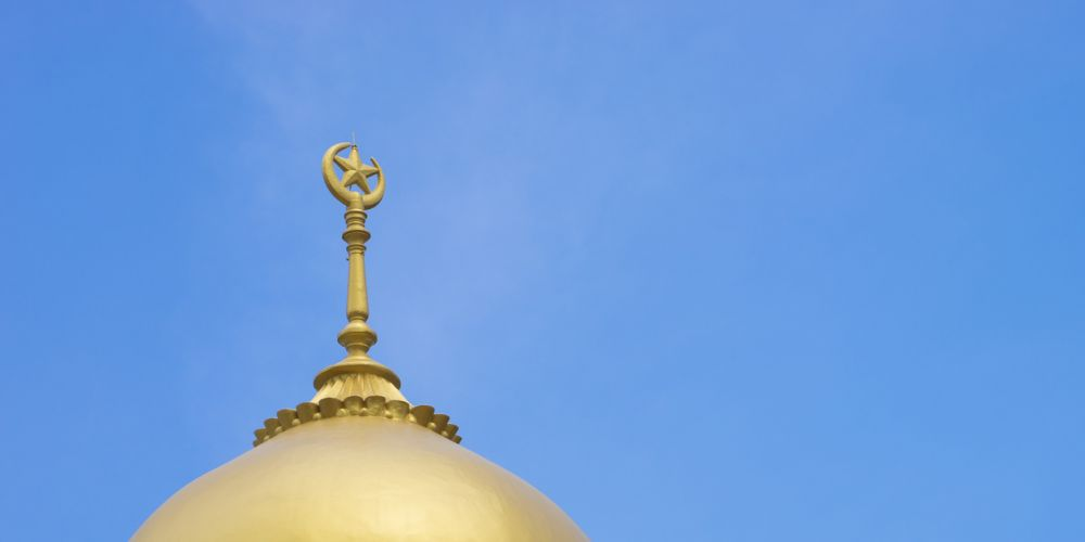 A meeting with the imam may dispel fears.
