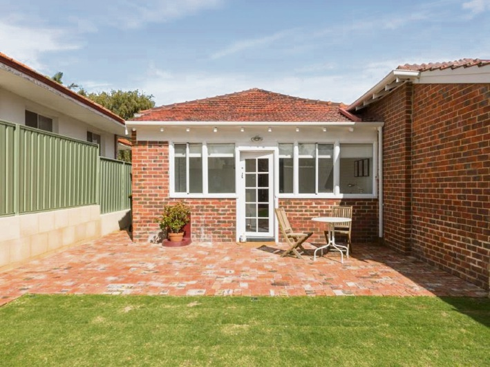 Mt Lawley, 82 Raglan Road – From $725,000