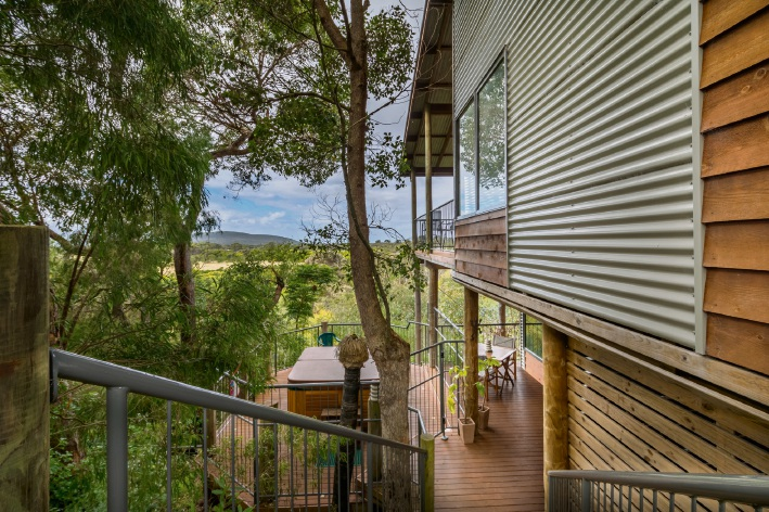 Bayonet Head, 21 Yokanup Road – $995,000