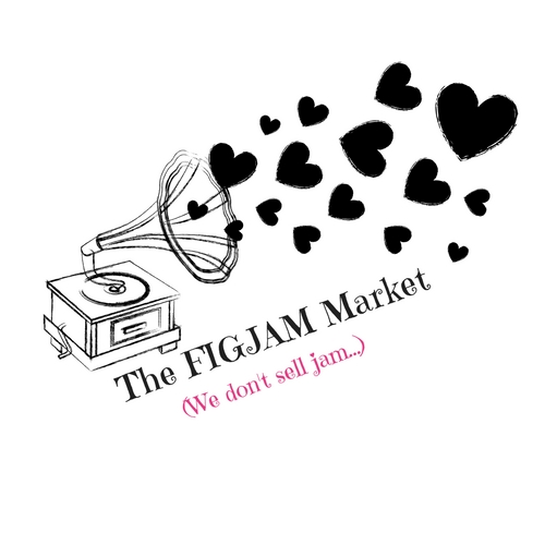 The FIGJAM Market