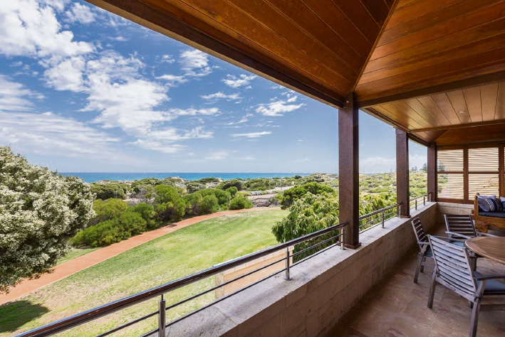 City Beach, 38 Branksome Gardens – Auction, September 16 at noon