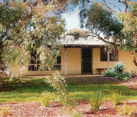 Dunsborough, 43 & 45 Chieftain Crescent – $1.4 million