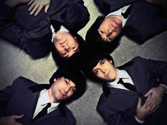 Beatlemania set to hit Mandurah