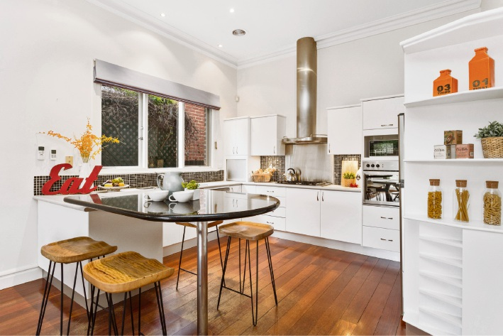 Subiaco, 71 Hensman Road – From $1.795 million