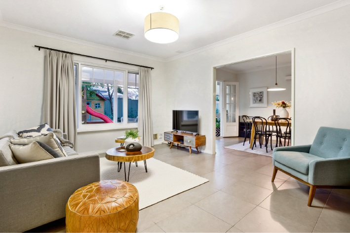 Floreat, 31A Kirwan Street – Offers by October 2