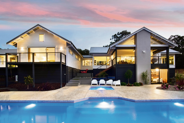 Yallingup Hills ticks all the boxes for astute buyers
