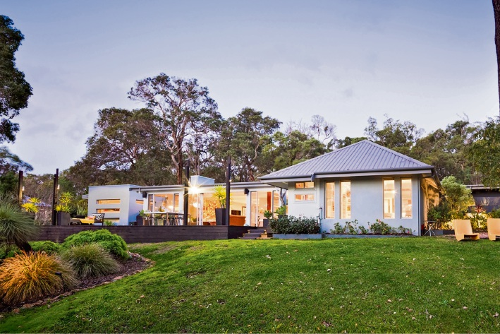 Yallingup, 20 Mistover Place – $1.495 million