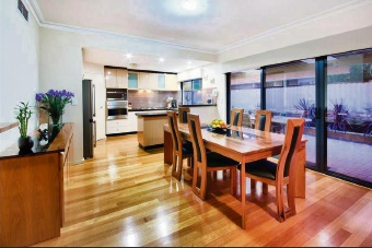 Yokine, 53 Bourke Street – From $779,000