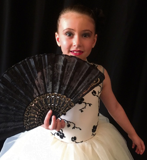 Kwinana Dance Festival a chance to show off